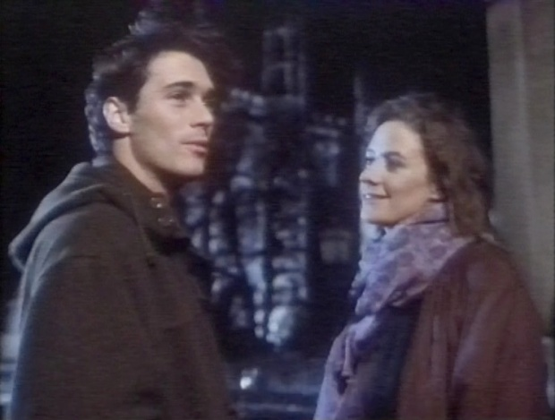 Greg Wise Janet McTeer