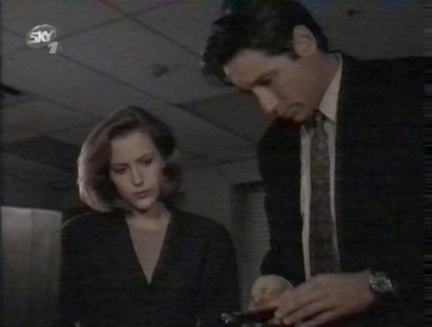 what to do with the space above my kitchen cabinets the x files 2286 vhistory 2286