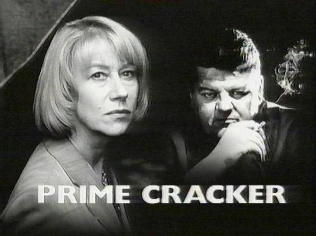 Prime Cracker