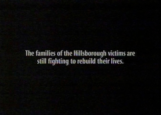 Hillsborough caption