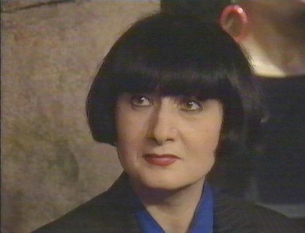 Lynn Picknett