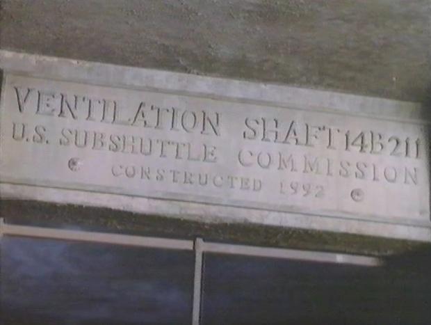 Subshuttle