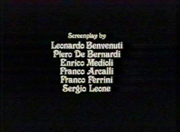 Six Screenwriters
