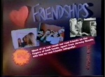 Fist of Fun Friendships 4