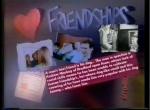 Fist of Fun Friendships 5