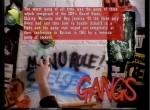 Fist of Fun Gangs 5
