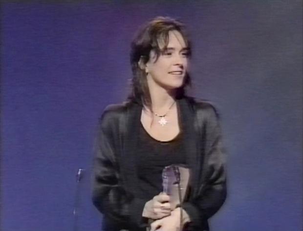 Juliet Aubrey