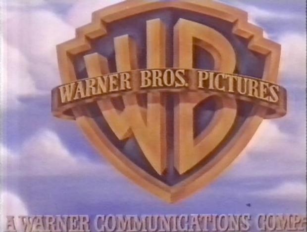 PanScanned WB logo