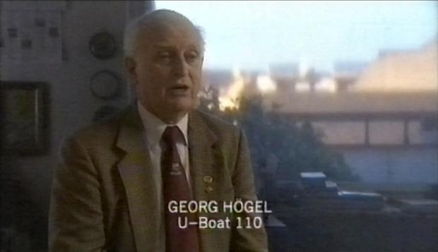 Georg Hogel