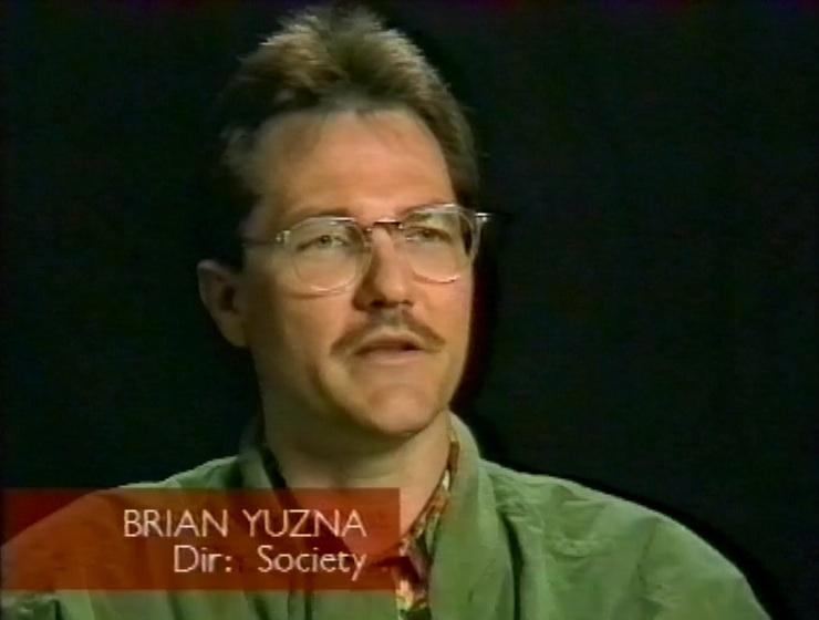 brian yuzna interview