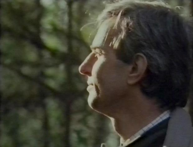 Glyn Worsnip