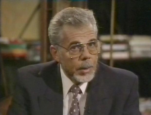 John Manca