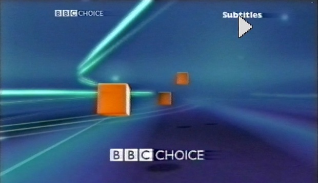 BBC Choice
