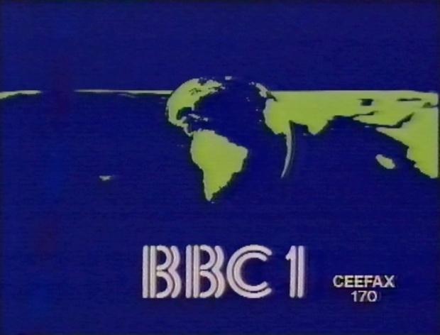 BBC Globe