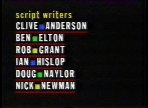 First Aids Writers