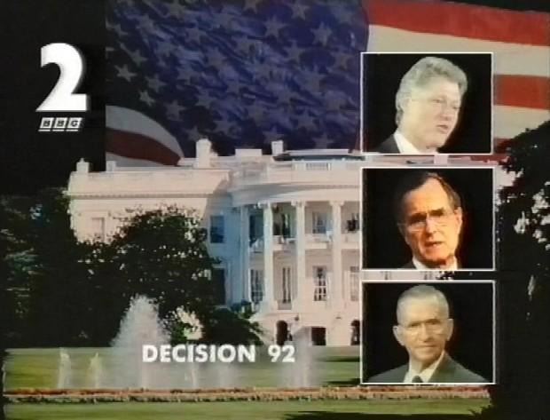 Decision 92
