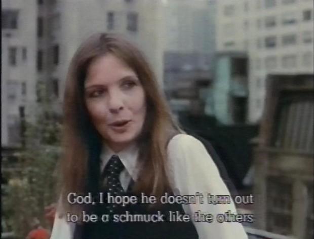 Subtextual Subtitles