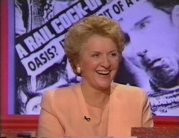 Theresa Gorman