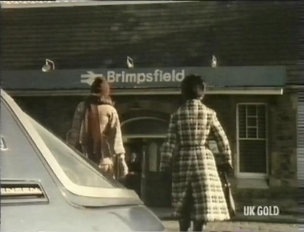 Brimpsfield