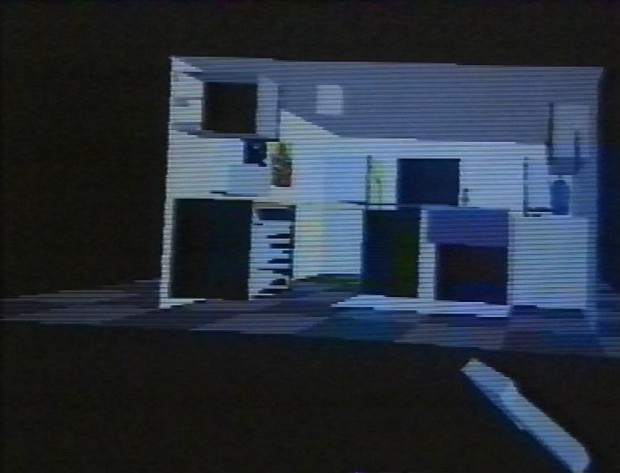 VR 1992