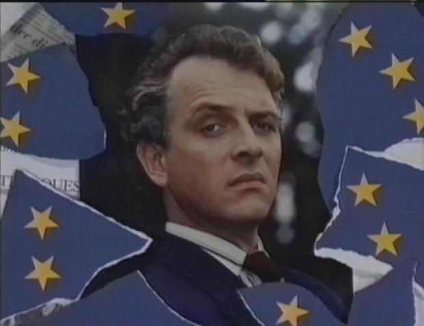 Euro B'Stard