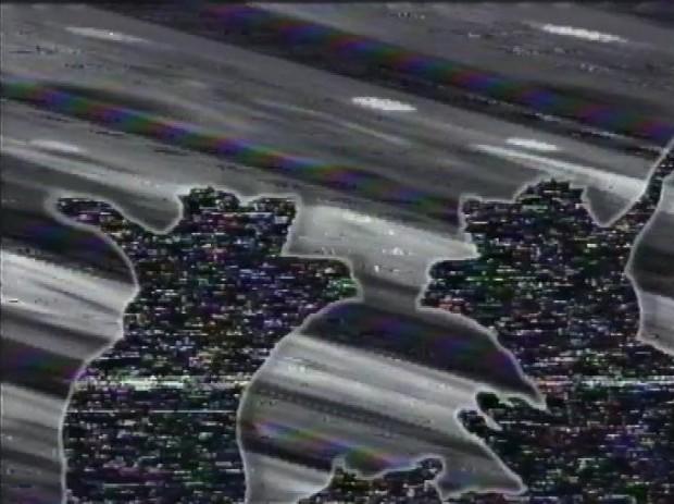 Gremlin Static Shadows