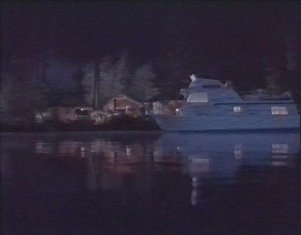 SS Crystal Lake