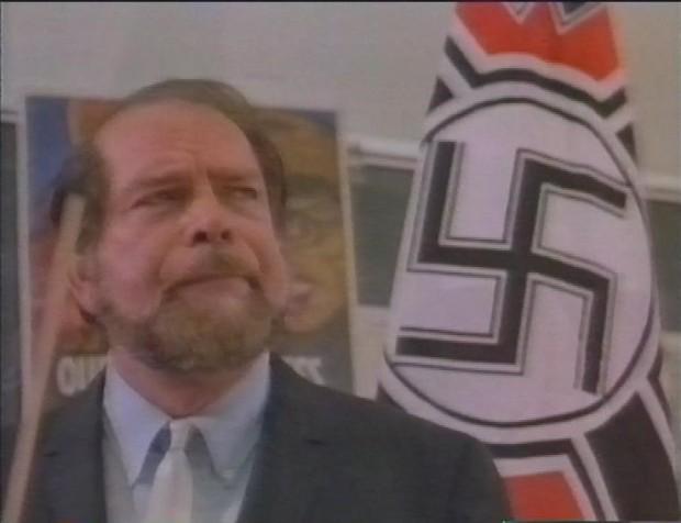 History Nazi