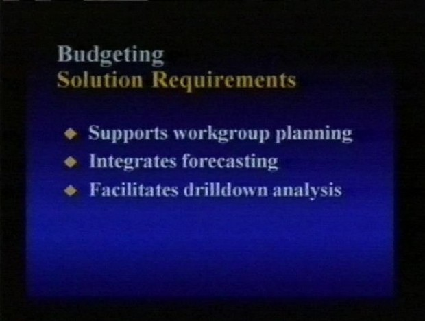 1990s Powerpoint