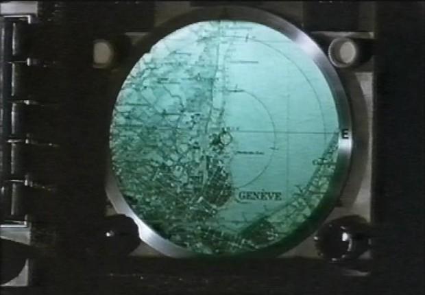 1964 Google Maps