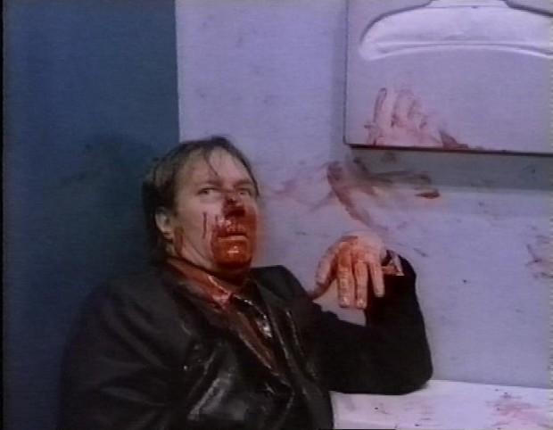 Dead JT Walsh