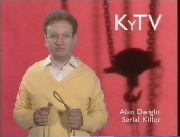 KYTV Carlton