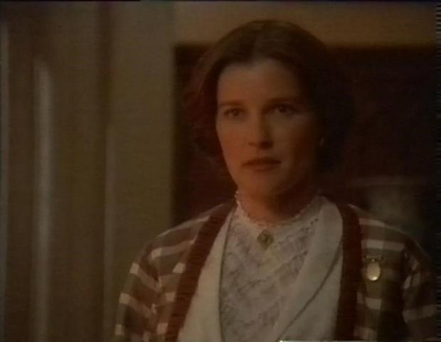 Janeway Holo Novel