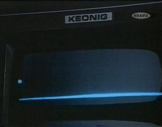 Keonig