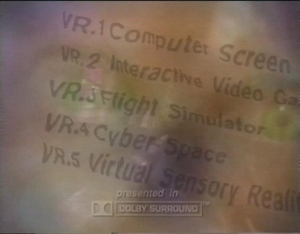 What is VR.5
