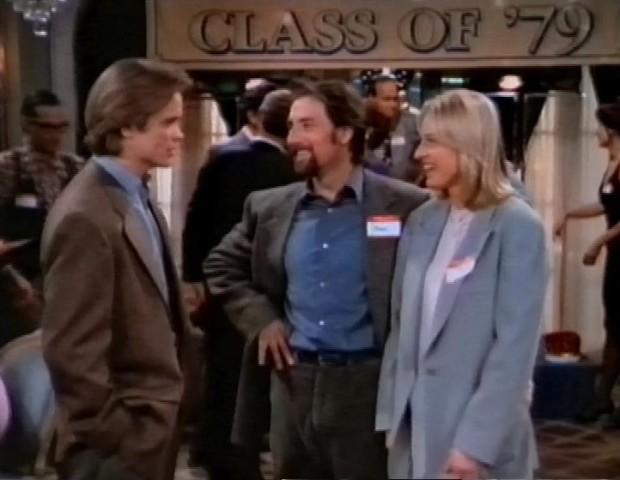 Class of 79