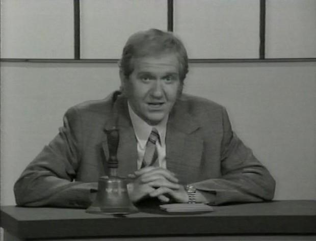 Duncan Preston