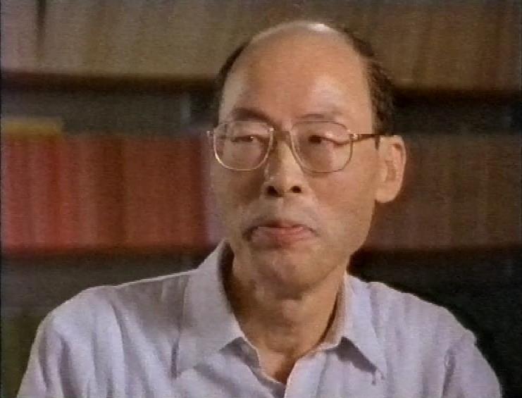 Goro Shimura
