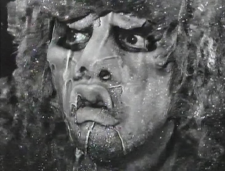 Saturday Live – Twilight Zone – tape 19   VHiStory